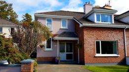 Koduvahetuse riik/Ireland/Killarney/House photos, home images