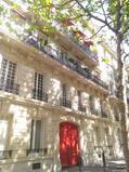Scambi casa in:/France/Paris/Foto della casa, immagini della casa