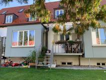 Scambi casa in:/Germany/München/Foto della casa, immagini della casa