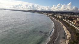País de intercambio de casas/France/Nice/Nice Baie des Anges
