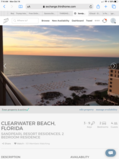 Home exchange in/United States/Clearwater Beach/House photos, home images