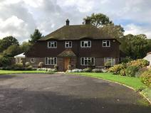 Huizenruil in /United Kingdom/Steyning/House photos, home images