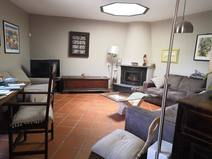 Bostadsbyte i/Italy/FIESOLE/House on 2 floors