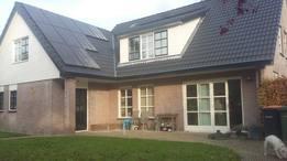 Échange de maison en/Netherlands/Havelte/4 bedrooms: 2 persons