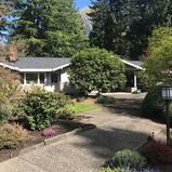 Échange de maison en/United States/Portland/Our Portland Home