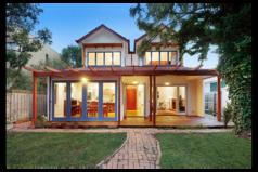 Échange de maison en/Australia/Fairfield/Photos et images des maisons