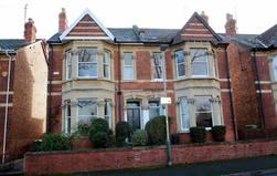 Huizenruil in /United Kingdom/Cheltenham/House photos, home images