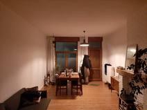 Kodinvaihdon maa/Belgium/Antwerpen/House photos, home images