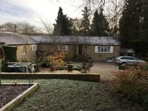 Bostadsbyte i/United Kingdom/HEXHAM/House photos, home images
