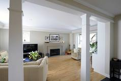 Home exchange in/Canada/Ottawa/House photos, home images