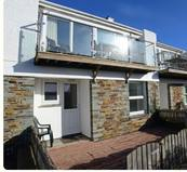 Home exchange country/United Kingdom/Rock, Wadebridge