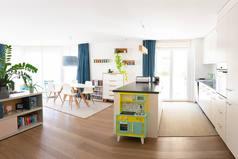 Wohnungstausch in/Switzerland/Lausanne
