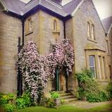 Home exchange in/United Kingdom/Stocksfield