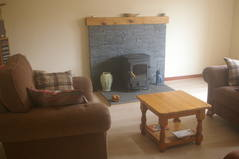 Home exchange in/United Kingdom/Newtonmore