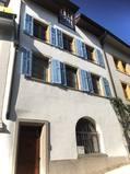 BoligBytte til/Switzerland/Estavayer-le-Lac