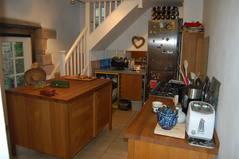 Échange de maison en/United Kingdom/Luddenden, Halifax