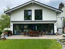 Scambi casa in:/Germany/Hofheim-am.Taunus
