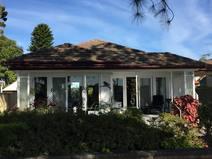 Huizenruil in /Australia/Woy Woy