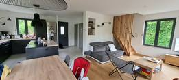 Home exchange in/France/Thonon