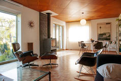 Home exchange in/Switzerland/Fribourg