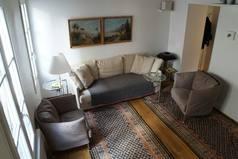 Échange de maison en/France/Paris