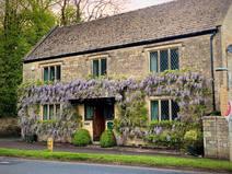 Wohnungstausch oder Haustausch in/United Kingdom/Moreton-in-Marsh