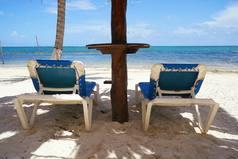 Wohnungstausch oder Haustausch in/Mexico/Cancún Q. Roo