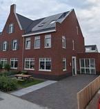 Boligbytte i /Netherlands/Zoetermeer