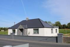 Home exchange in/Ireland/Ballyjamesduff