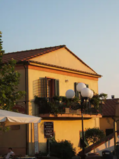 Home exchange in/Italy/Capoliveri