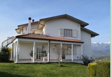 Home exchange in/Italy/San Giorgio TE