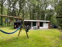 Home exchange in/Netherlands/Schoonoord