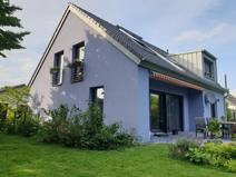 Home exchange in/Germany/Aachen