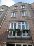 Home exchange in/Netherlands/Den Haag