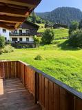 Home exchange in/Italy/Auronzo