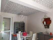 Home exchange in/Italy/Lido degli Scacchi  Comacchio FE