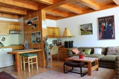 Home exchange country/Italy/Alleghe/House photos, home images