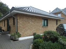 Home exchange country/Germany/Nützen/more photos will follow wihin the next days