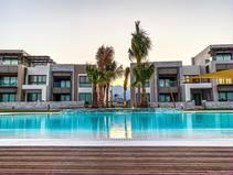 Échange de maison en/Oman/Sifah/Photos et images des maisons