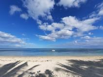 País de intercambio de casas/Mauritius/Tamarin
