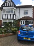 Home exchange in/United Kingdom/Muswell Hill/House photos, home images