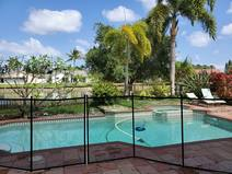 Home exchange in/United States/Boynton Beach