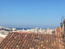 Bostadsbyte i/France/Marseille
