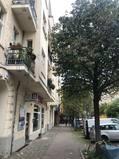 Home exchange in/Germany/Berlin