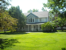 Home exchange in/United States/CARSON CITY/Large country home