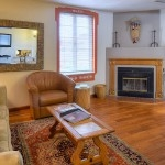 Home exchange in/United States/Santa Fe/House photos, home images