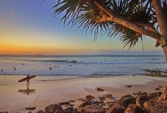 Huizenruil in /Australia/Noosa Heads/House photos, home images