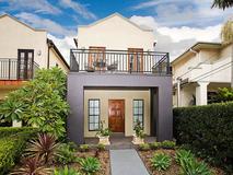 Kodinvaihdon maa/Australia/CARSS PARK/House photos, home images