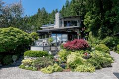 BoligBytte til/Canada/North Vancouver/Boligbytte billeder