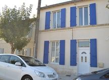 BoligBytte til/France/ETAULES/Boligbytte billeder